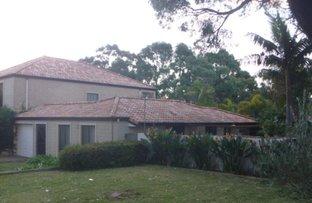 Picture of 5A Killen Place, Duncraig WA 6023