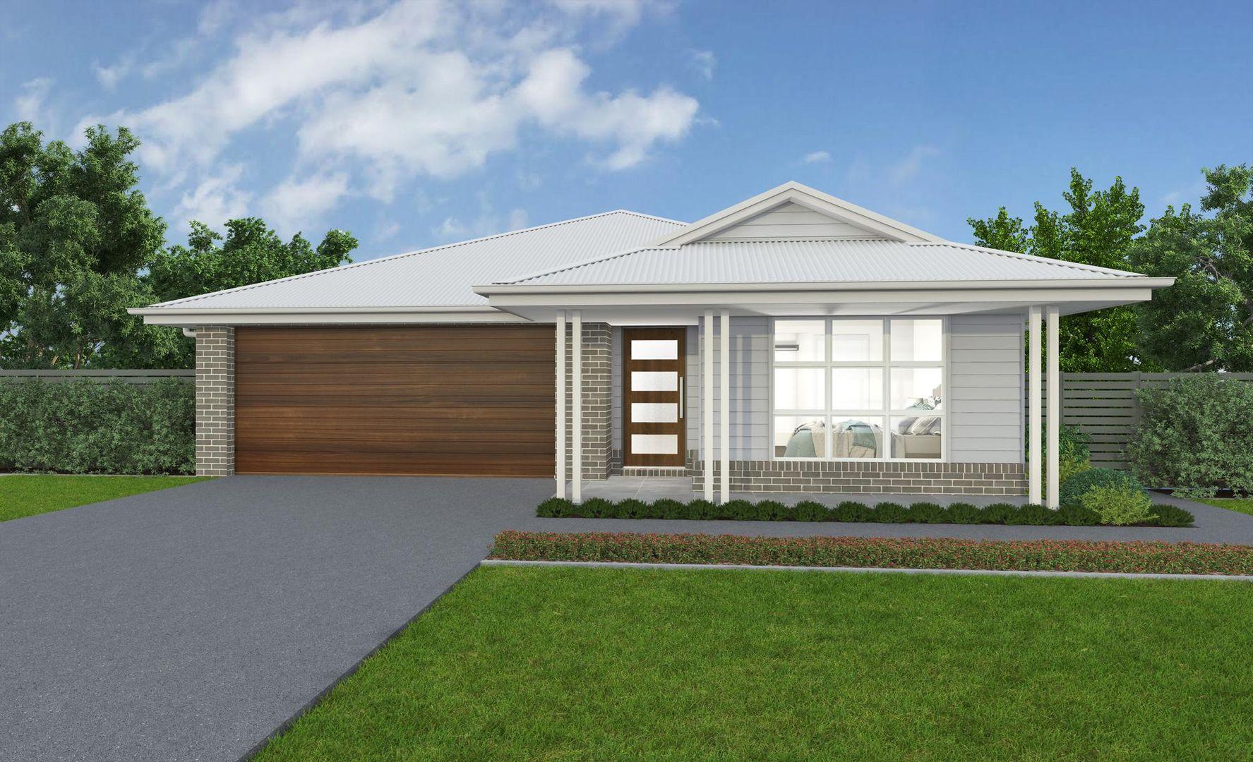 3007 Talleyrand Circuit, Greta NSW 2334, Image 0