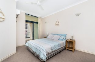 Picture of 39/8 Knuckey Street, Darwin City NT 0800