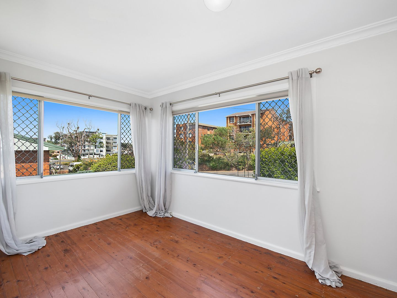 1/23 Waugh Street, Port Macquarie NSW 2444, Image 2