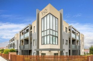 Picture of 235/270 Springvale Road, Glen Waverley VIC 3150