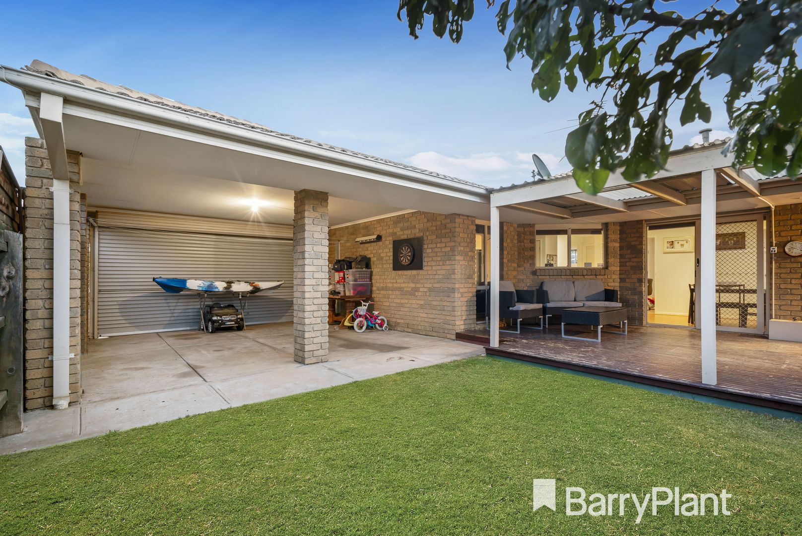 5 Lorraine Close, Hoppers Crossing VIC 3029, Image 1