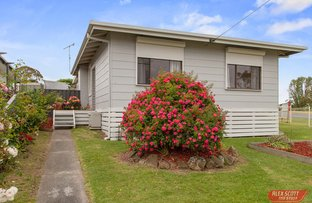 Picture of 2 Wentworth Road, Wonthaggi VIC 3995