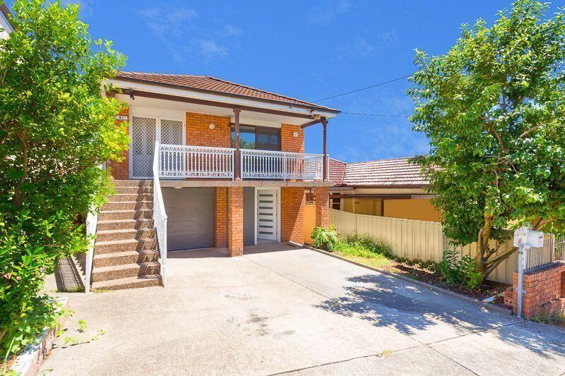 41 Stone Street, Earlwood NSW 2206, Image 0