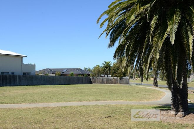 Picture of 11 The Crescent, EAGLE POINT VIC 3878