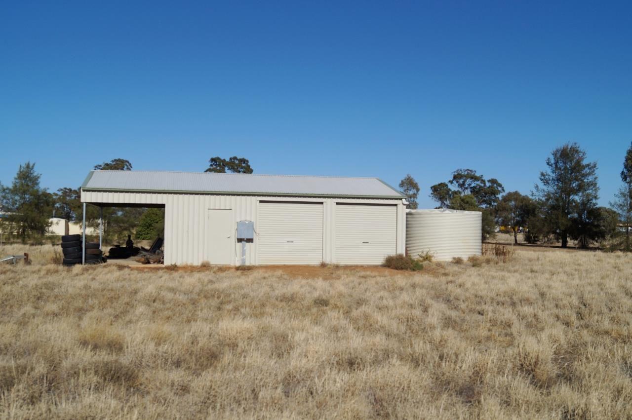 19 Holland Close, Gilgandra NSW 2827, Image 1