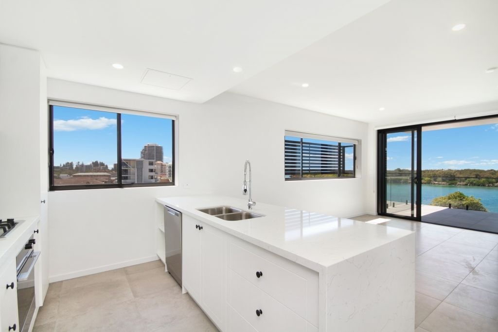 1-19/10 Ivory Crescent, Tweed Heads NSW 2485, Image 0