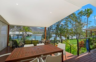 Picture of 12/3-5 Bridge Street, North Haven NSW 2443