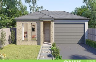 Picture of 28 Melodie Drive, Officer VIC 3809