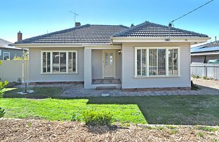 Picture of 48 Banfield Street, Ararat VIC 3377