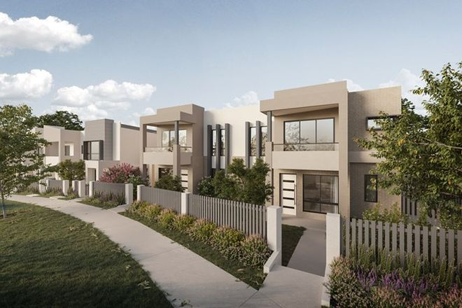 Picture of DRANSFIELD DRIVE, ORAN PARK, NSW 2570