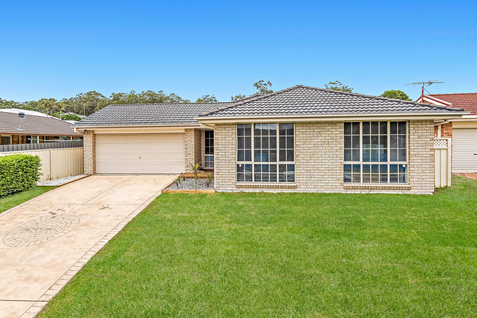 66 Transfield Avenue, Edgeworth NSW 2285, Image 0