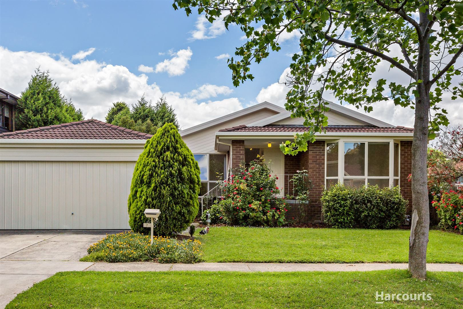 7 Pioneer Close, Vermont South VIC 3133, Image 1