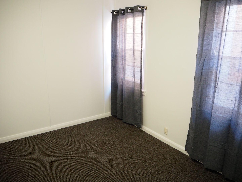 2/463 Peel Steet, Tamworth NSW 2340, Image 1