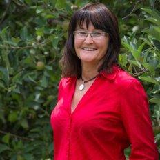Penny McKinlay, Sales Representative