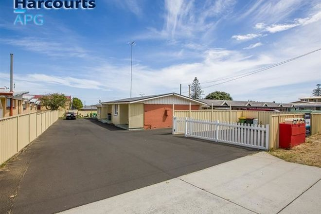 Picture of 16 Greensell Street, BUNBURY WA 6230