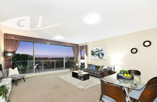 Picture of 501/2 Walker Street, Rhodes NSW 2138