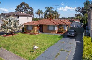 Picture of 79 Bombala Crescent, Quakers Hill NSW 2763