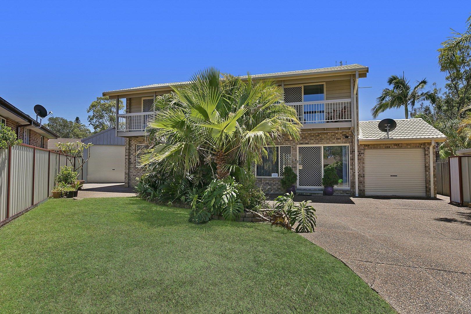 9 Fay Street, Lake Munmorah NSW 2259, Image 0