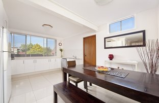 Picture of 25A Meriton Street, Gladesville NSW 2111