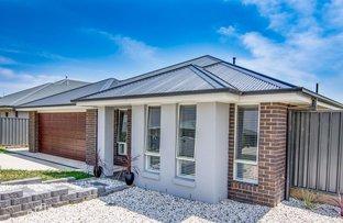 Picture of 2 MARIPOSA STREET, Orange NSW 2800