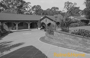 18 GILSMERE STREET, Jewells NSW 2280