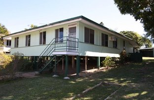 60 Rutherford Street, Charters Towers QLD 4820