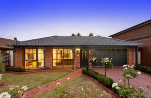 Picture of 30 Featherby Way, Altona Meadows VIC 3028