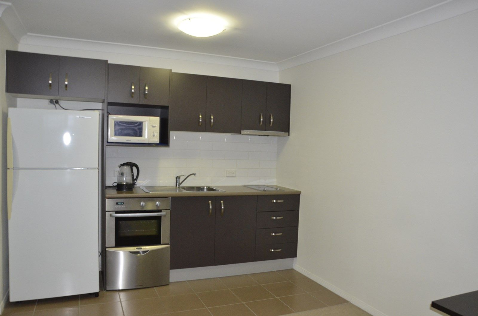 17/493a Ipswich Road, Annerley QLD 4103, Image 2