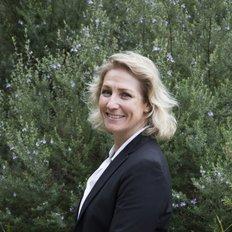 Jennifer Hill, Sales representative