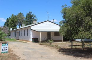 Picture of 316a+b Murray Street, Hay NSW 2711
