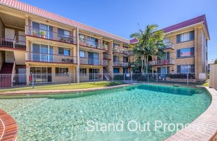Picture of 11/16 Bestman Avenue, Bongaree QLD 4507