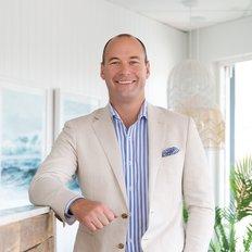 Andrew Lutze, Partner, Residential Sales