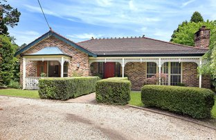 10 Sullivan Road, Burradoo NSW 2576