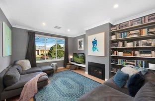 Picture of 42 Holborrow Avenue, Richmond NSW 2753