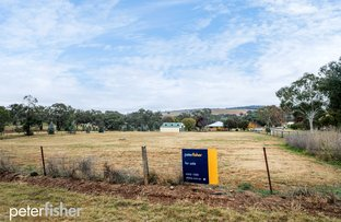 Picture of Lot 5, 6 & 7/3 South Street, Cudal NSW 2864
