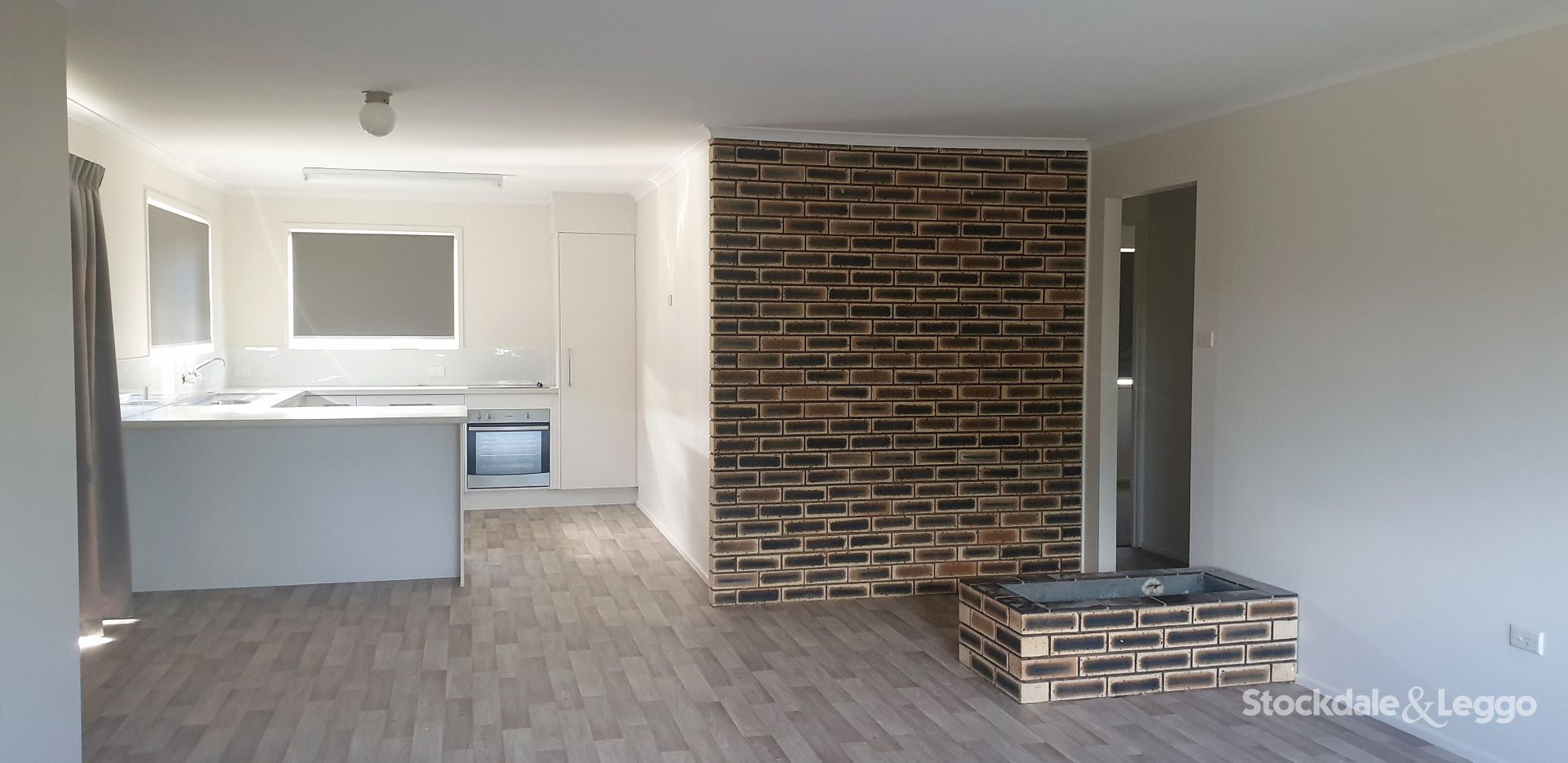 19 Arinya Street, Wurtulla QLD 4575, Image 2