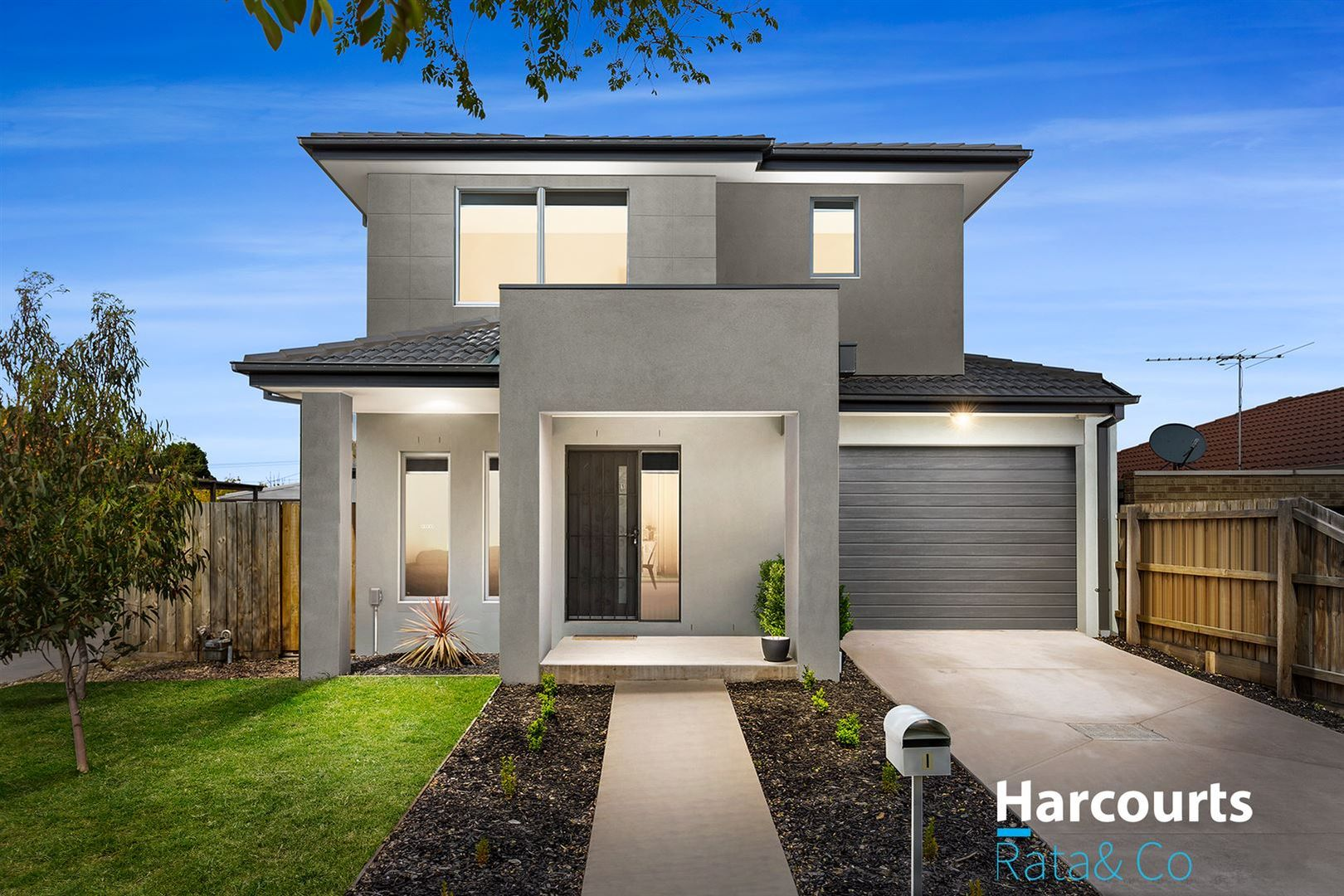 1/19 Howell Street, Lalor VIC 3075, Image 0