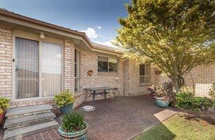 3 Lambert Place, Wallerawang NSW 2845