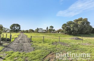 Picture of 5 Penrith Avenue, Gawler West SA 5118