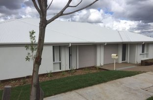 Picture of 70B Whitmore Crescent, Goodna QLD 4300