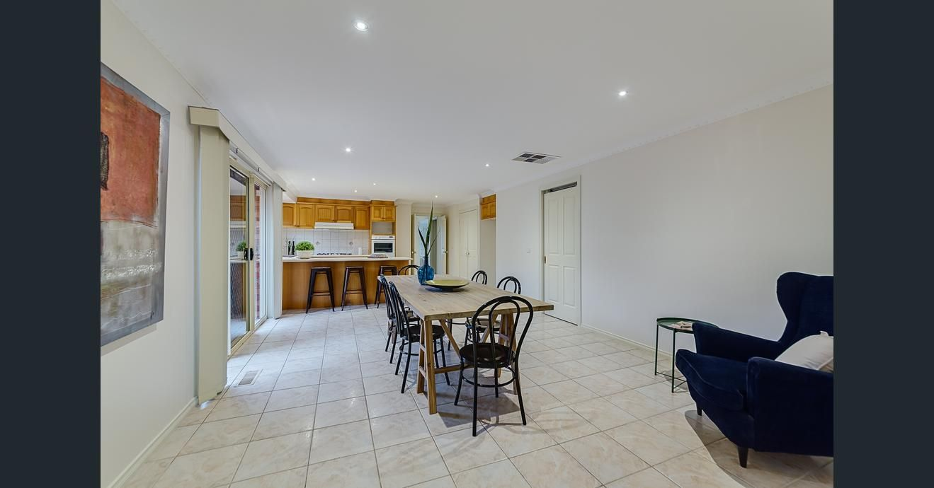 16 Woodfull Way, Epping VIC 3076, Image 2