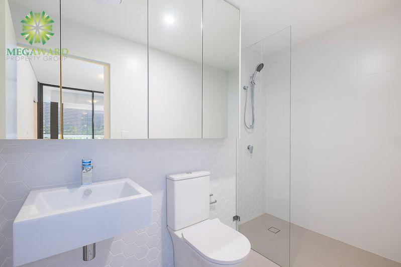 34/13-15 Porter Street, Ryde NSW 2112, Image 2