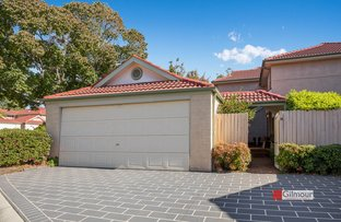Picture of 14/2 Rifle Range Road, Northmead NSW 2152
