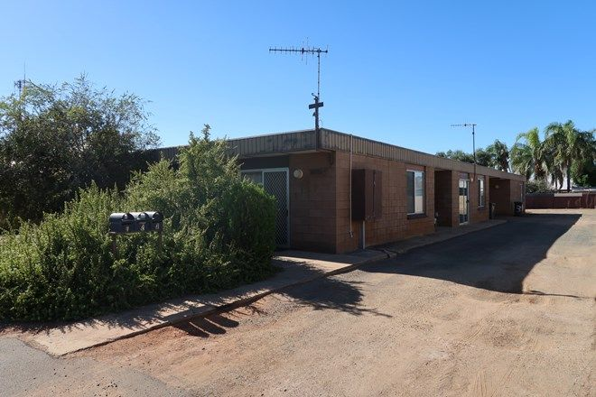 Picture of 3/208 High Street, HILLSTON NSW 2675