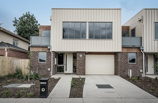 Picture of 2A East Street, Heidelberg West VIC 3081