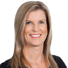 Cherie Bellini, Sales representative