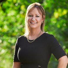 Aleta Stephens, Sales representative