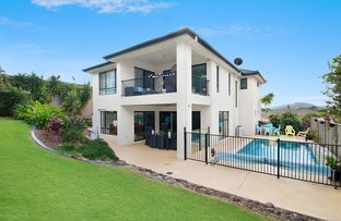 Picture of 25 Newcastle Drive, Pottsville NSW 2489