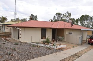 Picture of 20 Smith Drive, Waikerie SA 5330